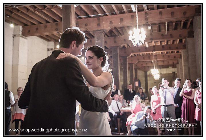 Oamaru wedding Photography Gallery. Oarmaru wedding venues.
