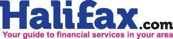 http://www.halifax.com lets you find and compare Financial Advisors in Halifax, Nova Scotia and the UK. Search for Mortgages, Insurance, Pensions and Life Insurance.