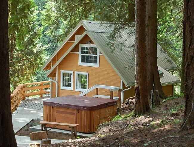 Cornerstone Cabin In 2020 Cabin Vacation Rental Cabin Rentals