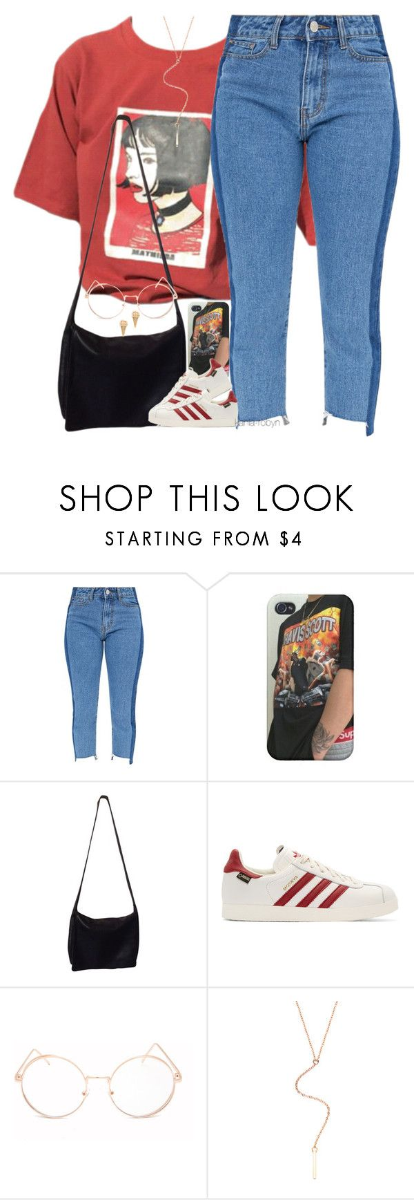 """IX 
