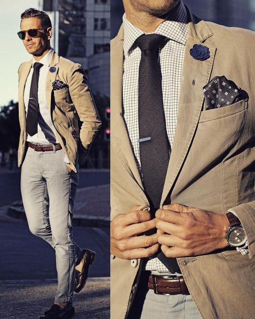 13158 Best Professional Men 39 S Style Images On Pinterest Man Style Men 39 S