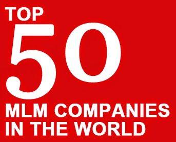 Top MLM Companies Australia