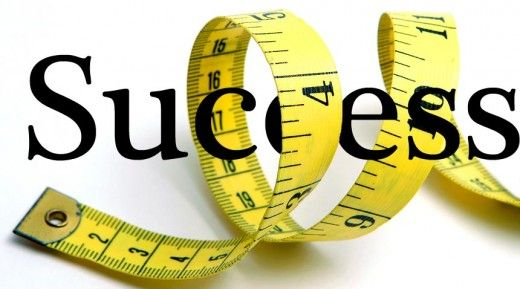 How Long Is Yours? Let's Measure… | Stephanie Weiford