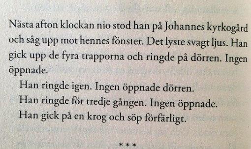 Den allvarsamma leken - Hjamlar Söderberg 1912