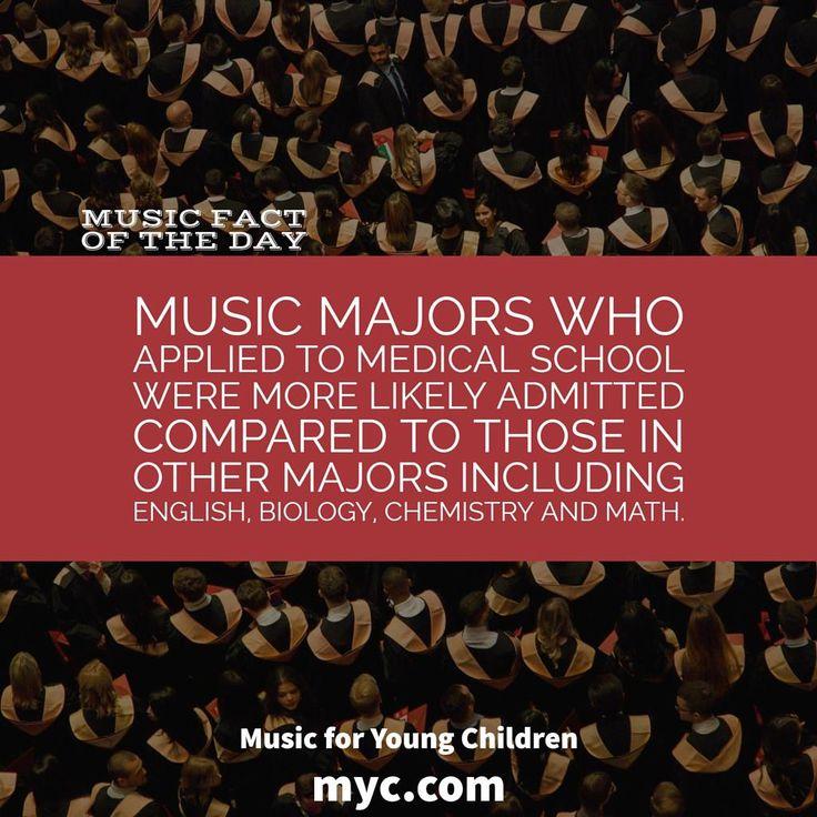 """music majors"""