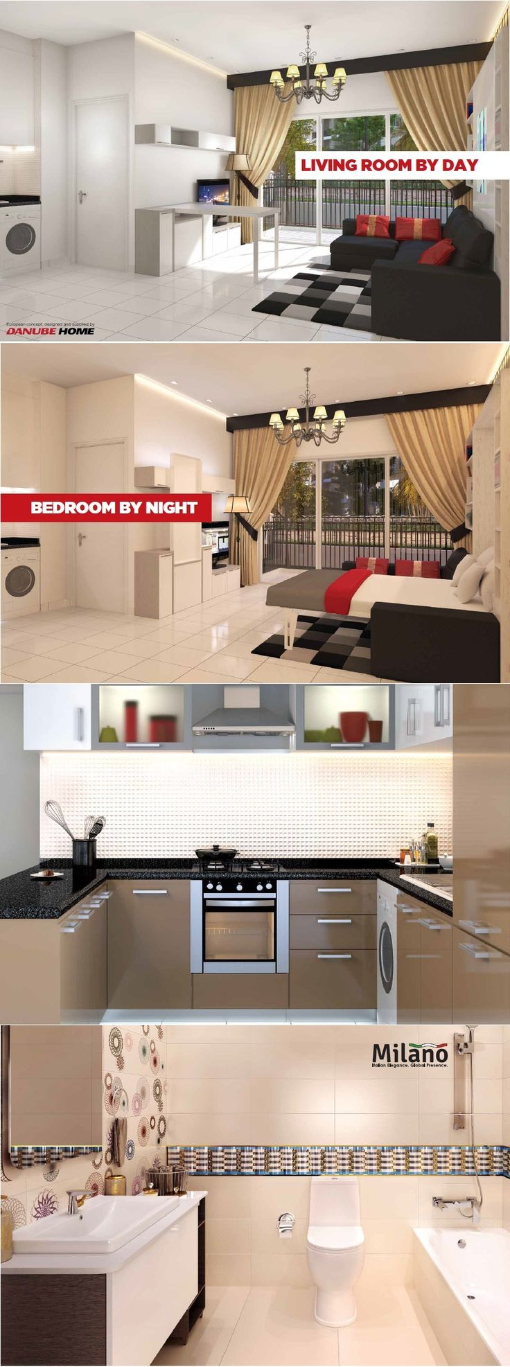 Danube Resortz Residence Dubai - Exclusive Offers by Auric Acres Real Estate Dubai UAE #danubedubai #danuberesortz #danuberesortzresidence http://www.auric-acres.com/danube-resortz-residence-dubai/