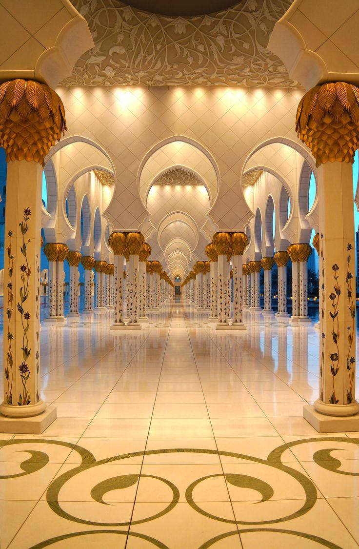 17 meilleures id es propos de perspective point de fuite unique sur pinterest art en - Idee decoratie interieur corridor ...