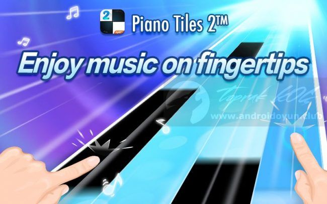 Piano Tiles 2 V3 1 0 45 Mod Apk Mega Hileli Http Androidoyun Club 2018 05 Piano Tiles 2 V3 1 0 45 Mod Apk Mega Hileli Html Piano Songs Popular Games