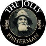 The Jolly Fisherman • Pub • Restaurant • Craster, Northumberland