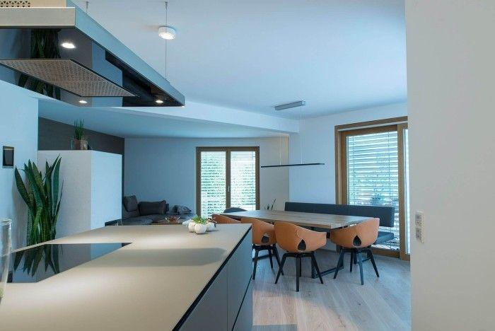 1611 besten k che m bel k chen k cheninsel bilder auf pinterest. Black Bedroom Furniture Sets. Home Design Ideas