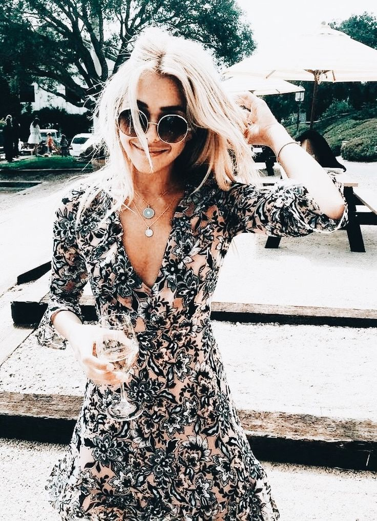 Women's Elegant Floral Lace 3/4 Sleeve Cocktail Party Bodycon Dress  http://amzn.to/2qzuHmm