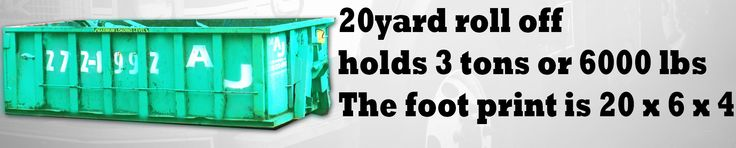 10 or 20 yard dumpster rentals and roll off #dumpster service for 10 yard waste containers for the state of Connecticut.