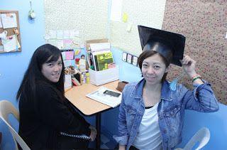 フィリピン英語留学評判 セブ留学最前線: バギオBECI卒業生インタビュー。フィリピン留学体験談