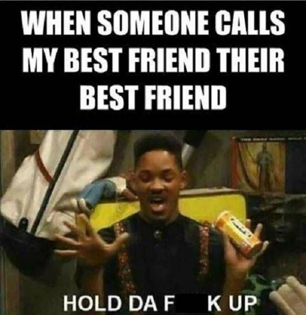 50 Friendship Day Memes To Share With Your Besties On Facebook Besties Day Facebook Fri Best Friends Day Quotes Best Friends Funny Friends Day Quotes