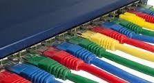 Cat6 Plenum CMP Ethernet UTP Bulk Cable | Tyler Smith | Pulse | LinkedIn