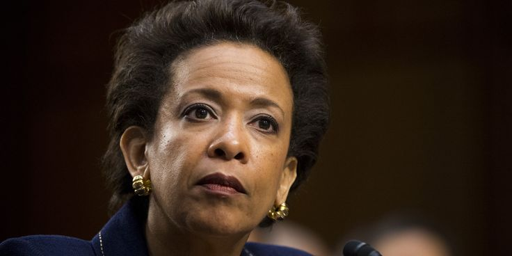The Clinton Emails Are Critical to the Clinton Foundation Investigation: Why Is Attorney General Lynch Rushing the Search for Classified Emails But Blocking the Pay-to-Play Corruption Probe?