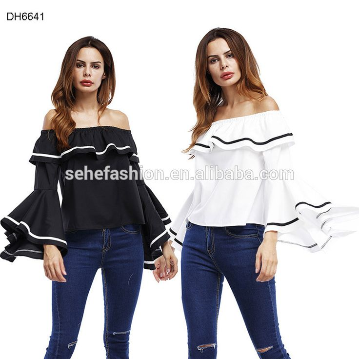 guangzhou factory in stock cotton african printing dashiki top and blouse for women | Buy Now guangzhou factory in stock cotton african printing dashiki top and blouse for women and get big discounts | guangzhou factory in stock cotton african printing dashiki top and blouse for women Free Shipping  | guangzhou factory in stock cotton african printing dashiki top and blouse for women Free Shipping   # #BestProduct