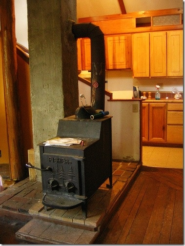 1000 Images About Wood Stove Projects On Pinterest Fire