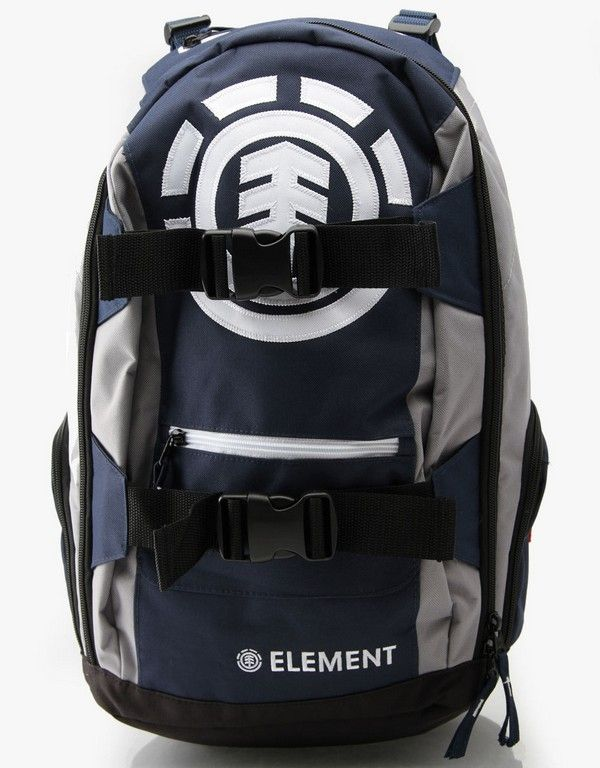 Element Mohave Skateboarder Backpack