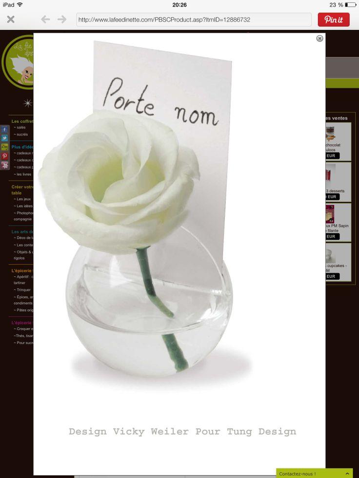 wedding card printing malaysiprice%0A Porte nom Plus