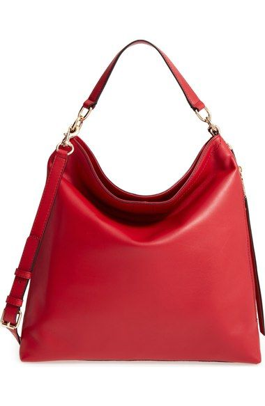 Rebecca Minkoff Rochelle Hobo available at #Nordstrom
