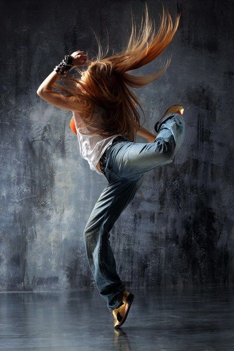 53 best DANCE: Hip-Hop/Jazz_Dance Revolutions images on ...