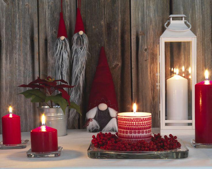 die besten 25 ikea windlicht ideen auf pinterest glasvasen kerzen ikea kerzen und kerzen. Black Bedroom Furniture Sets. Home Design Ideas