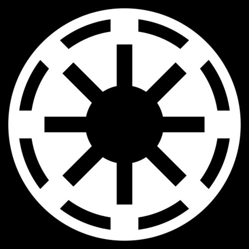 Galactic Republic | Wookieepedia | Fandom powered by Wikia