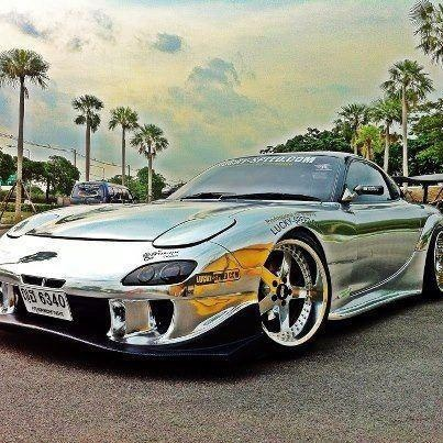 69 best autos mazda rx 7 images on pinterest cars mazda and mazda rx7 publicscrutiny Gallery