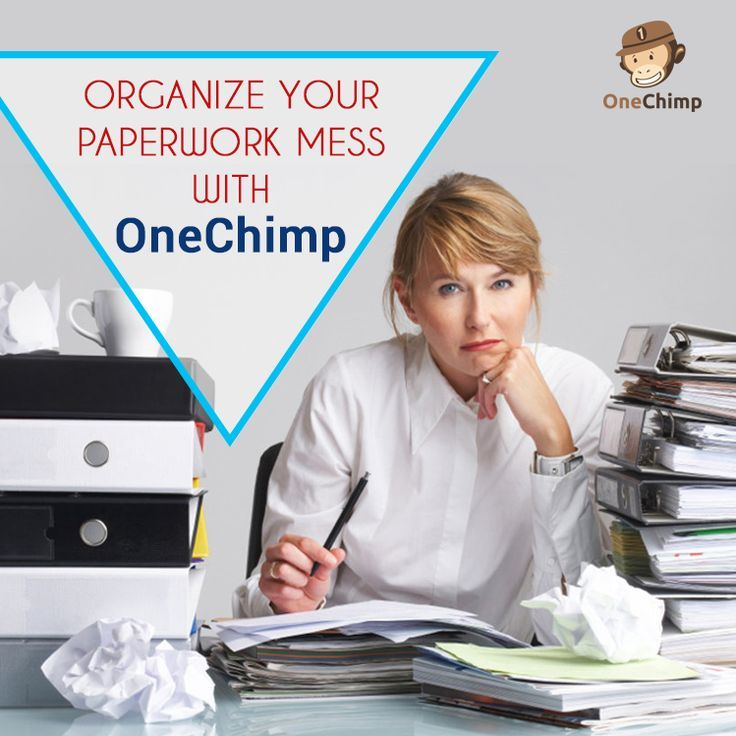 Organize Your Complex Paperwork With Paperless Real Estate