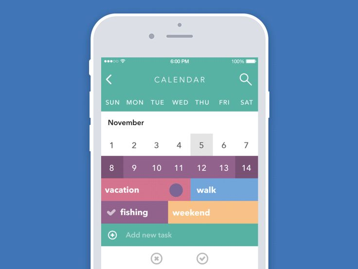 Weekly Calendar Ui : Best images about ui ux on pinterest design