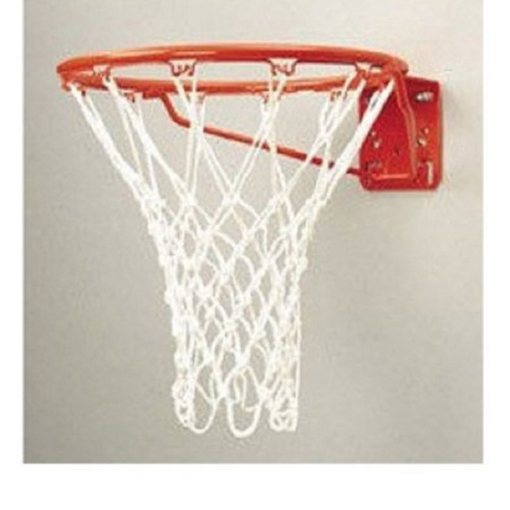 Rims and Nets 158962: Spalding Basketball Hoop - Roughneck Gorilla -> BUY IT NOW ONLY: $149.48 on eBay!