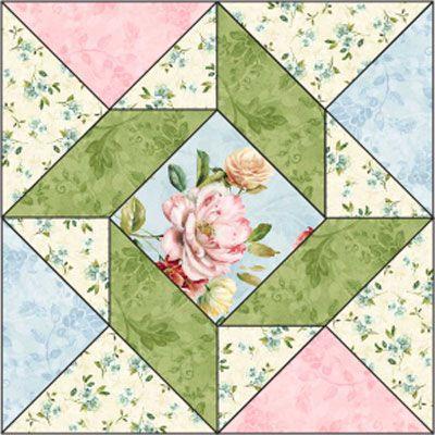 Quilt Magazine | Quilt Magazine » Fabric Stash