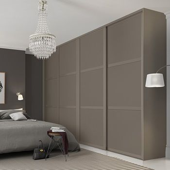 Bedroom Wardrobe Doors Designs New 167 Best Шкаф Images On Pinterest  Bedroom Wardrobe Cabinets And Review