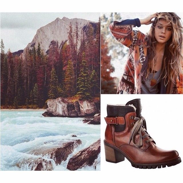 Комфортные ботинки, для тех, кто любит выделяться, не выделяясь. Специально для них предметы а ля спецодежда, слегка небрежная, удобная, но уже не совсем городская.  http://econika.ru/catalog/view/10088526