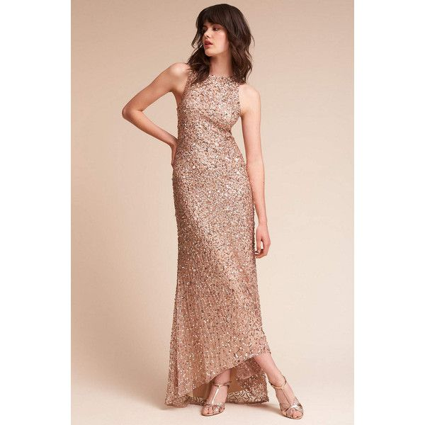 Low Back Wedding Guest Dresses : Wedding dresses guest maxi and hair