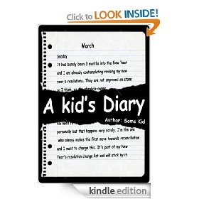 Written by a 9 years old boy, this book is a masterpiece tackling one of the most sensitive and fragile subjects - Gay parenting