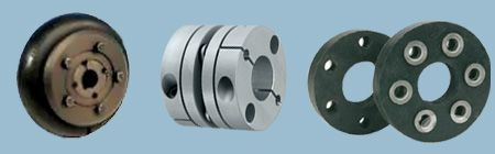 Find Enormous amount of Flexible and shaft coupling sets by Online Orders with Affordable and Best Deals in Industry by Internet @ http://www.steelsparrow.com/couplings.html