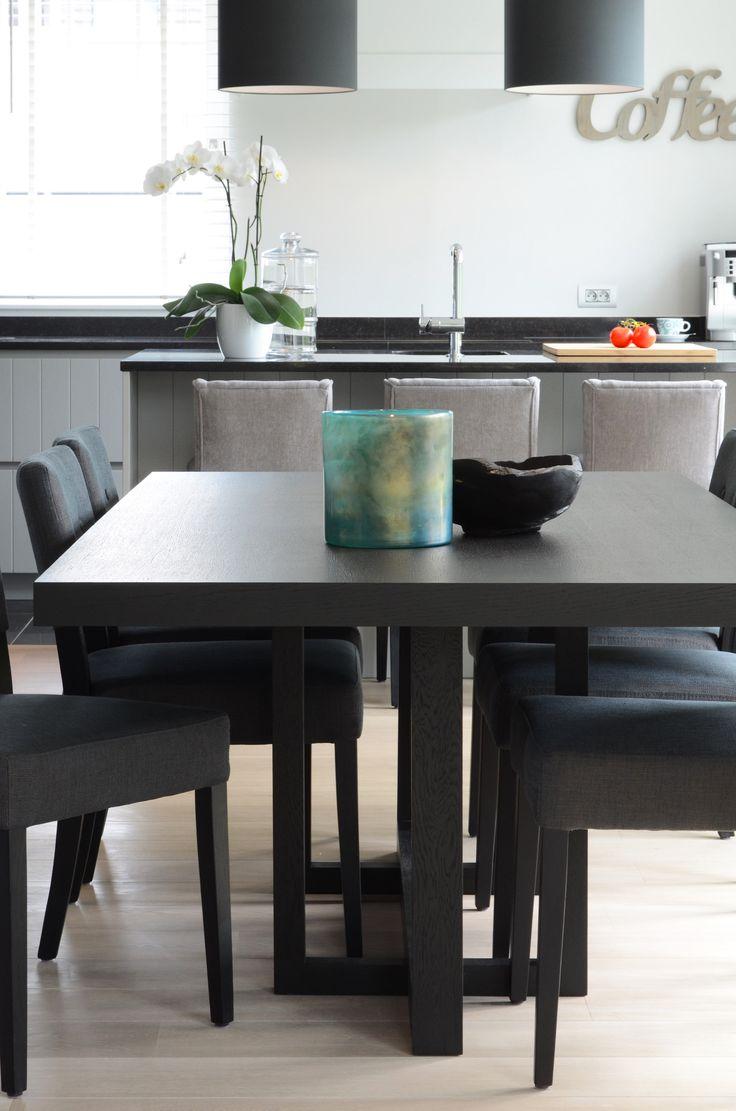 40 beste afbeeldingen van metro collection om buffet en busje. Black Bedroom Furniture Sets. Home Design Ideas