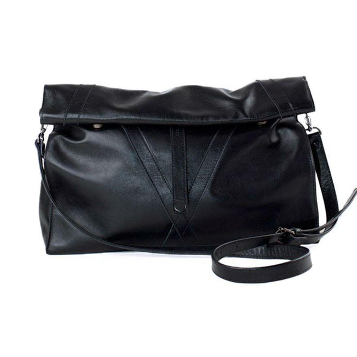 black-leather-bag-transformer_1378664533_5.jpg 1.200×1.200 píxeles