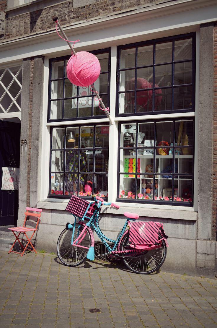 Best 25 Yarn Shop Ideas On Pinterest  Yarn Store Near Me -5458