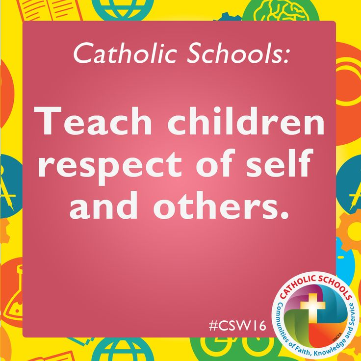 Superieur School Week, Catholic School, Inspirational Quotes, Schools, Life Coach  Quotes, Inspiring Quotes, Inspirational Quotes About, Inspiration Quotes,  Colleges