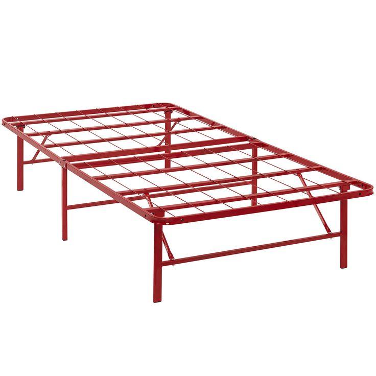 Serta Premium Elite Bed Frame