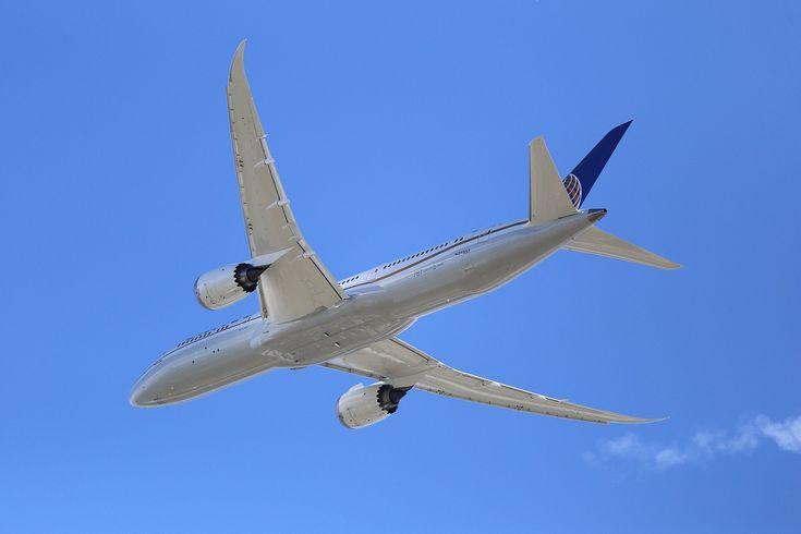 IATA: January Air Passenger Demand Growth Slows on Temporary Factors