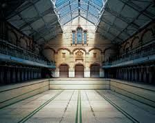 victorian baths - Google Search