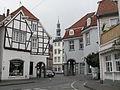 Soest, Germany - Wikipedia, the free encyclopedia
