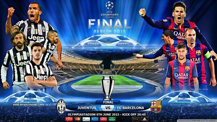 Juventus Stadium Turin Italy Sport Pinterest Juventus