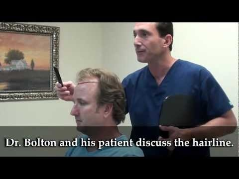 Is re harvesting on pinterest hair loss nashville and tennessee