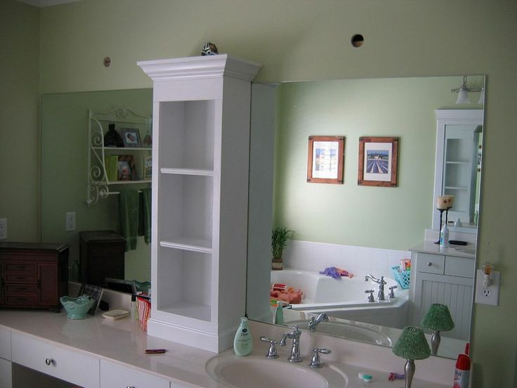 75 best home - bathroom - mirror ideas images on pinterest