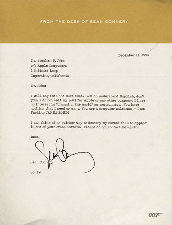 33 best letters of note images on Pinterest 21st century, Andy - nixon resignation letter
